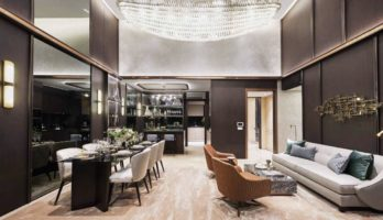 the-florence-residences-5bedroom-kovan