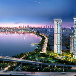 the-florence-residences-developer-acesite-zhuhai-singapore